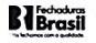 Brasil Fechaduras
